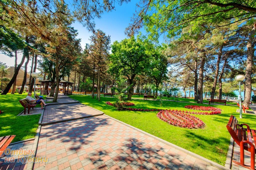 Красная талка геленджик официальный сайт фото